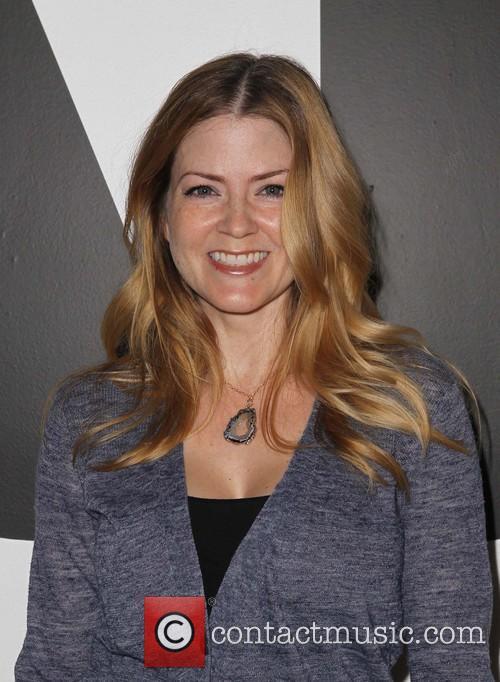 Juliana Dever 2