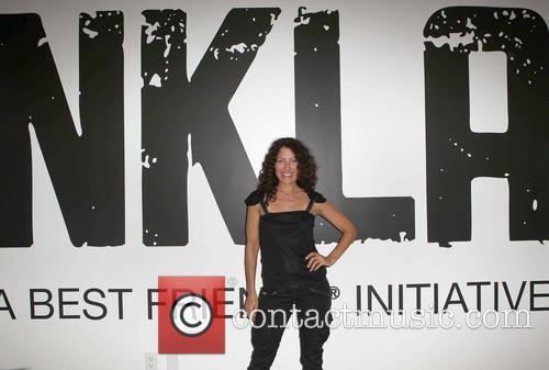 Lisa Edelstein 5