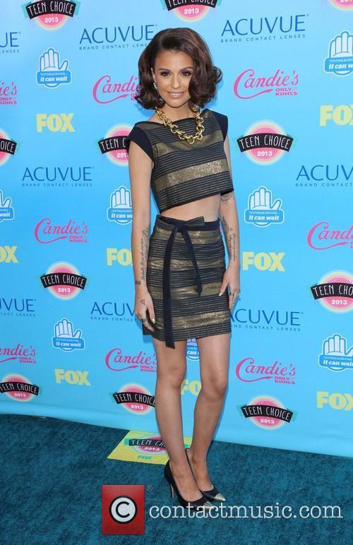 Cher Lloyd 17
