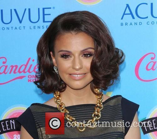 Cher Lloyd 20