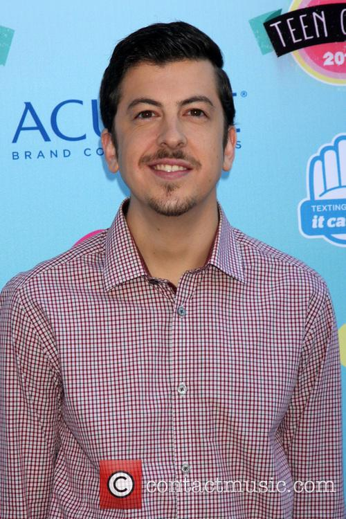 Christopher Mintz-plasse 2