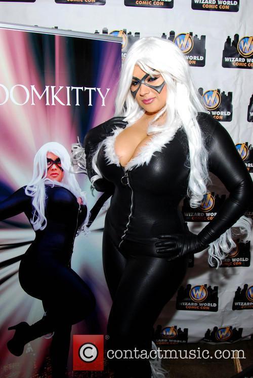 Ivy Doomkitty 4