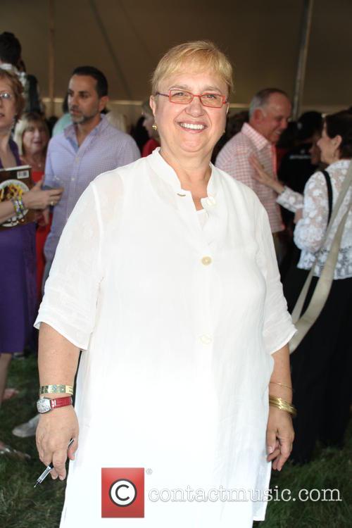 Lidia Bastinioch 4