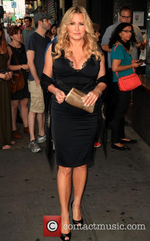 Jennifer Coolidge 5