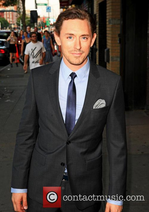 jj feild new york screening of austenland 3811259