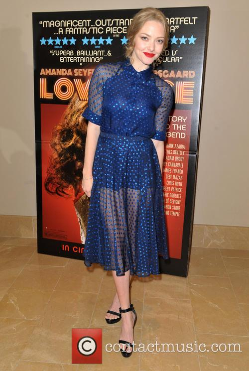 amanda seyfried lovelace special screening  3810843