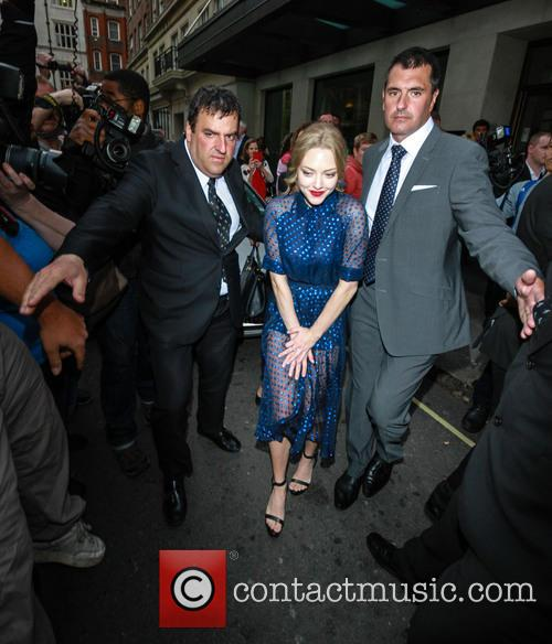 amanda seyfried special screening of lovelace 3811147