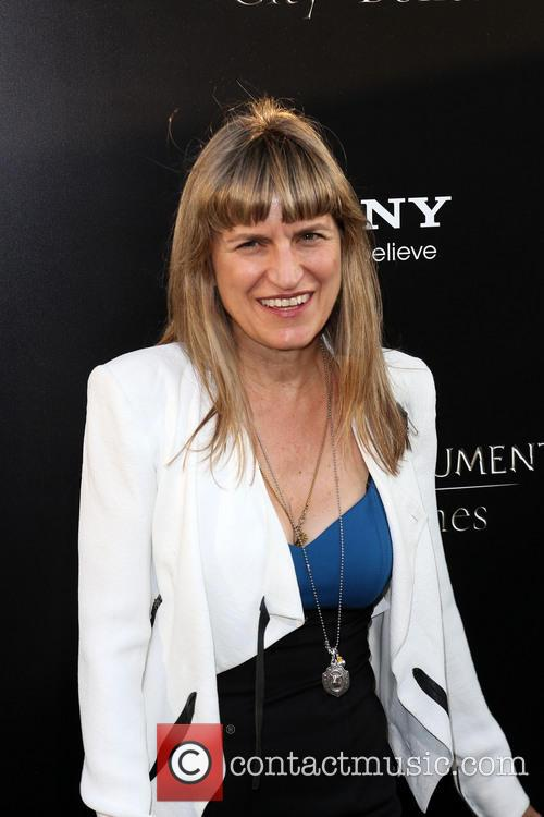 catherine hardwicke premiere of the mortal instruments 3812396