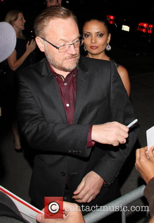 Jared Harris 1