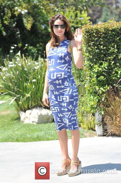 Michelle Monaghan 7
