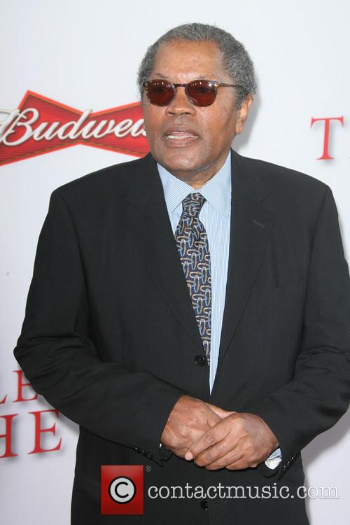 Clarence Williams Iii 2