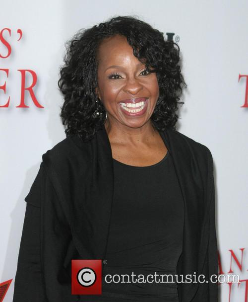 gladys knight lee daniels the butler premiere 3811991