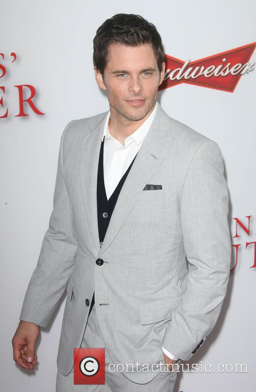 james marsden lee daniels the butler premiere 3812004