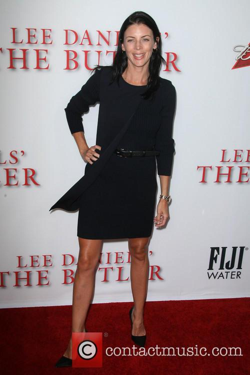 liberty ross lee daniels the butler premiere 3811443