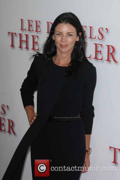 Liberty Ross, LA Live Regal Cinemas