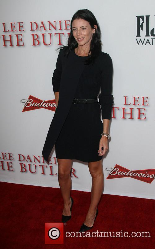 liberty ross lee daniels the butler premiere 3812003