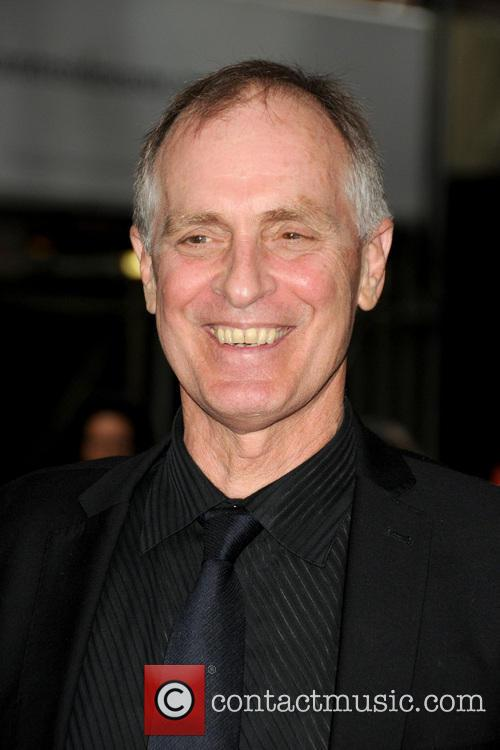 keith carradine screening of aint them bodies 3814497