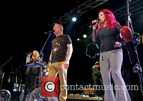 The B-52s and The B-52's 2