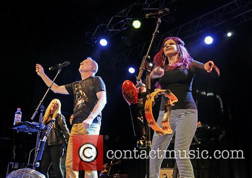 The B-52s and The B-52's 1