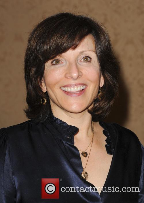 Helen Hoehne 2