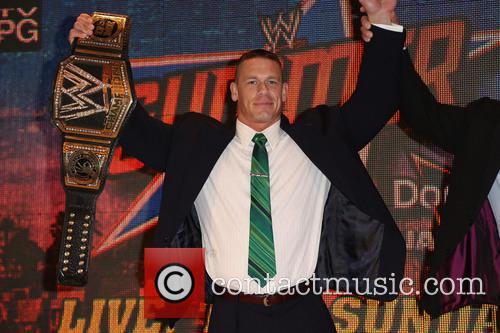 John Cena 14