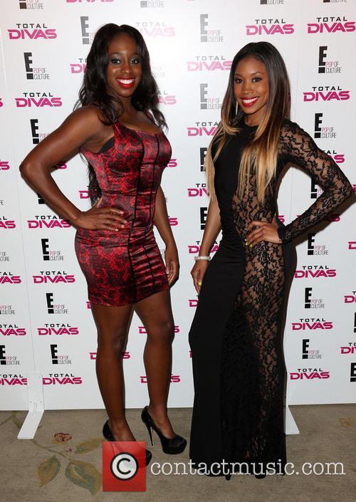 Naomi and Cameron 4