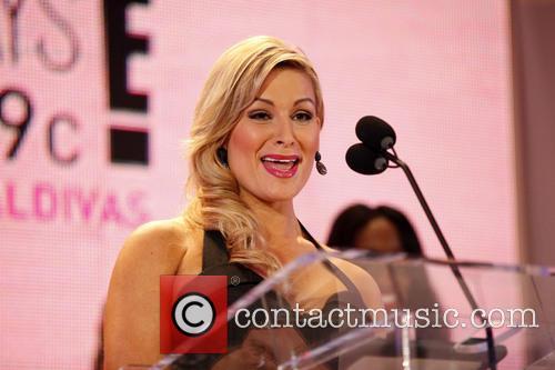 Natalya 7