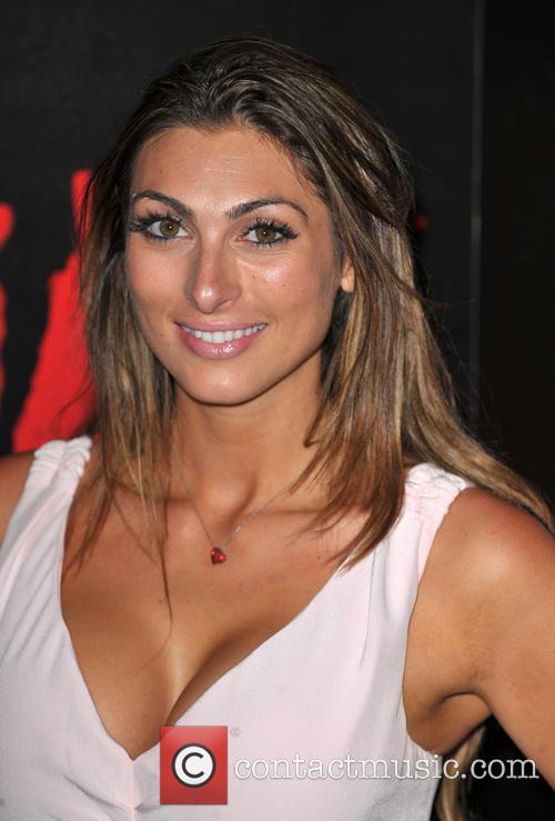 Luisa Zissman 11