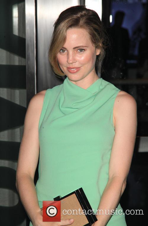 Melissa George 5