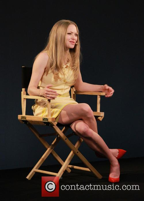 Amanda Seyfried 4