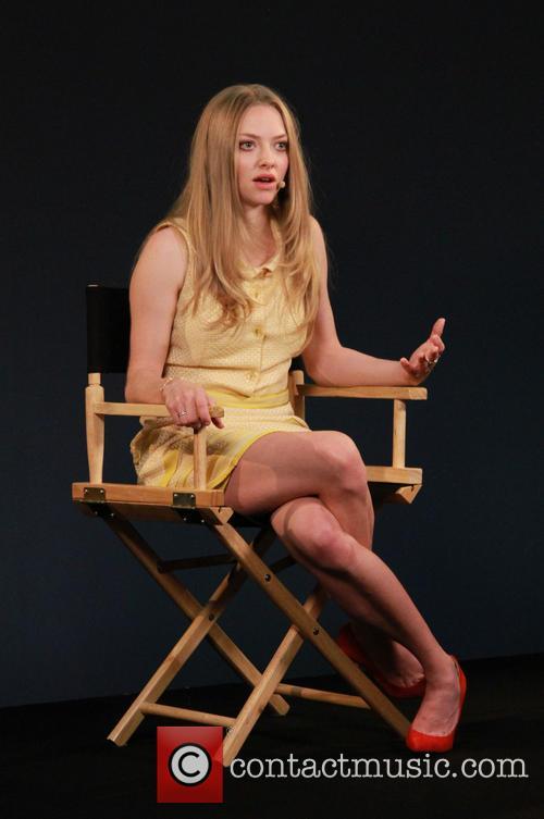 Amanda Seyfried 6