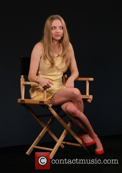 Amanda Seyfried 11