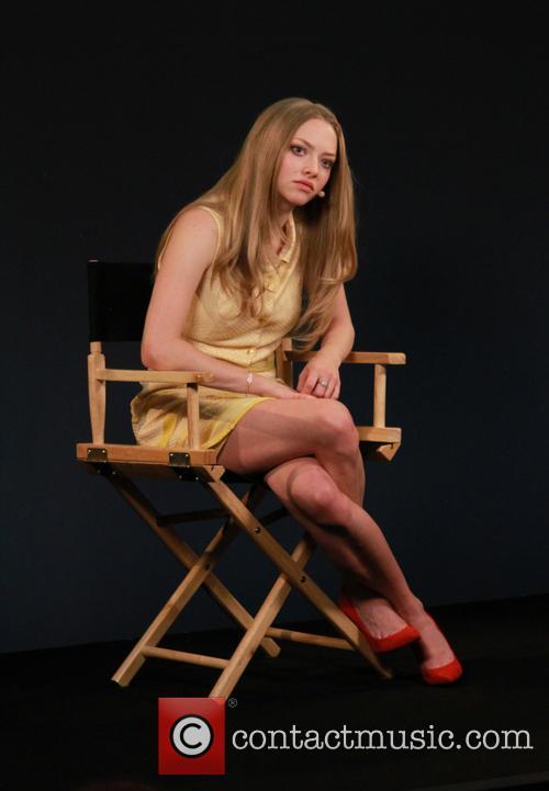 Amanda Seyfried 12
