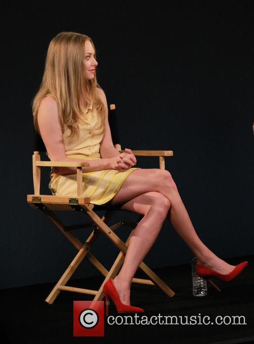 Amanda Seyfried 14