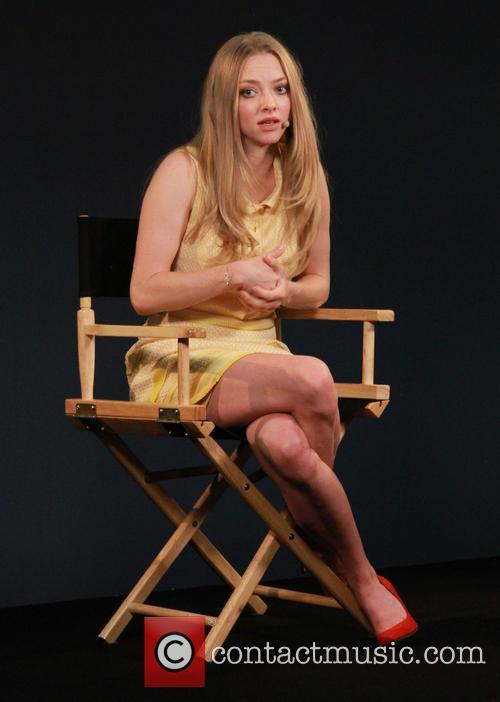 Amanda Seyfried 19