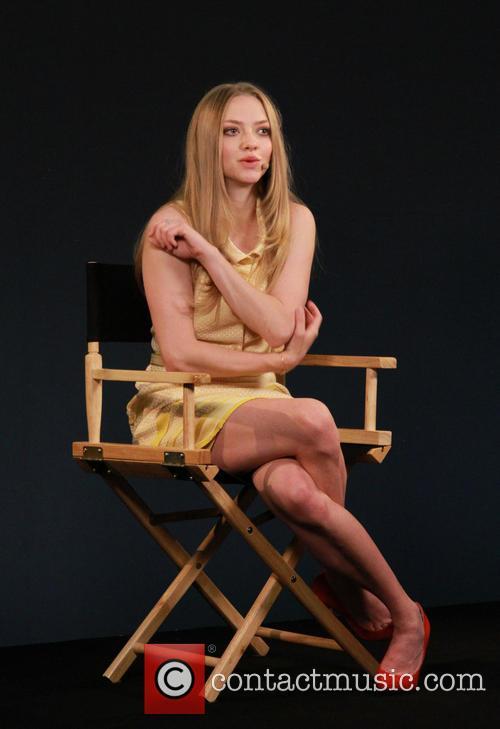 Amanda Seyfried 20