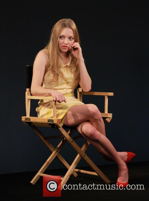 Amanda Seyfried 27