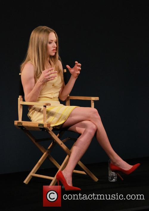 Amanda Seyfried 28