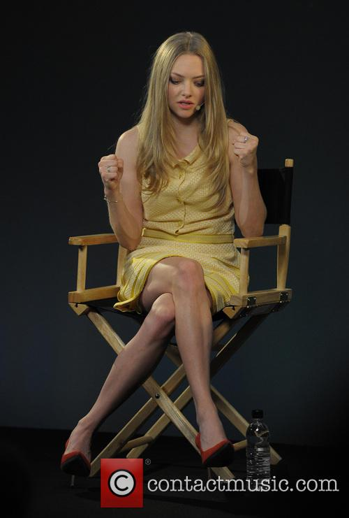 Amanda Seyfried 15