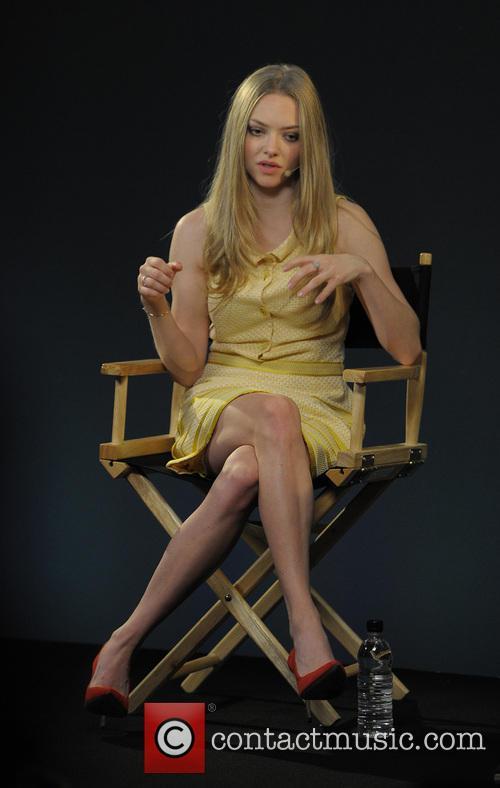 Amanda Seyfried 17