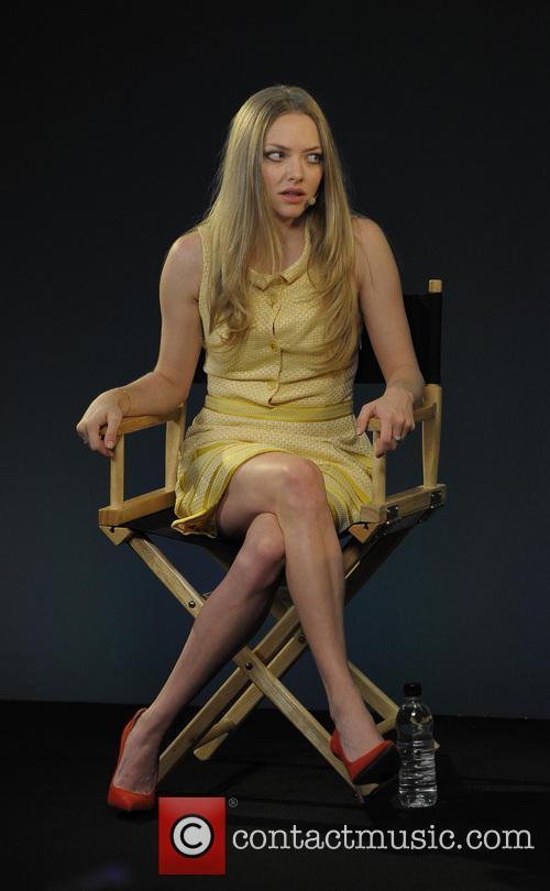 Amanda Seyfried 24