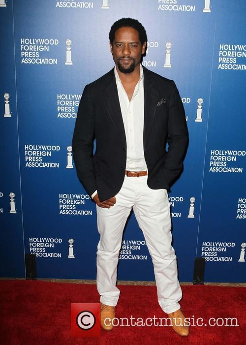 Blair Underwood 2