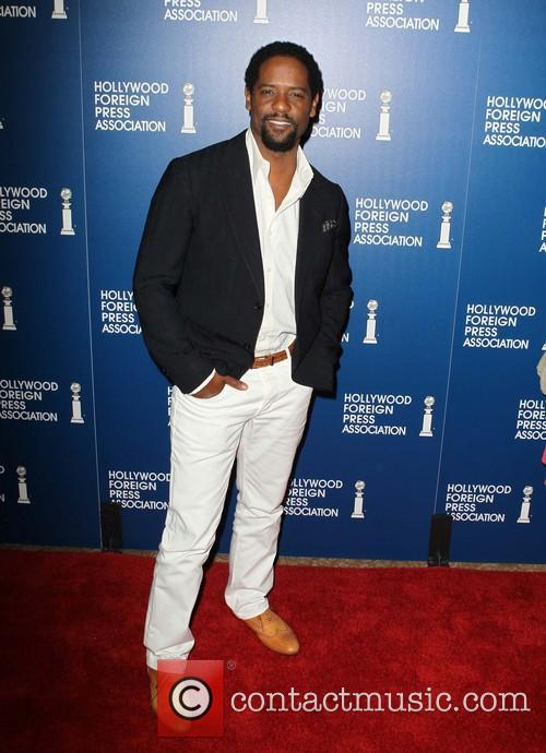 blair underwood hollywood foreign press associations 2013 3813493
