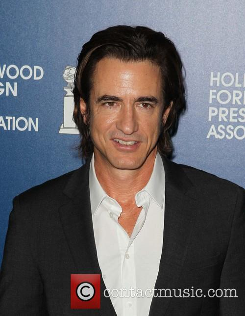 dermot mulroney hollywood foreign press associations 2013 3813538