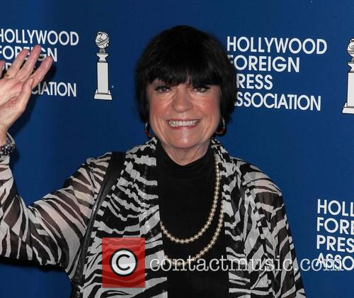 Jo Anne Worley 2