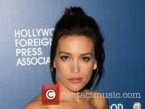 piper perabo hollywood foreign press associations 2013 3813261