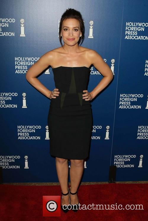 piper perabo hollywood foreign press associations 2013 3813294