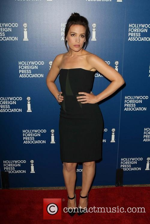 piper perabo hollywood foreign press associations 2013 3813296
