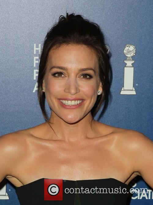 piper perabo hollywood foreign press associations 2013 3813299