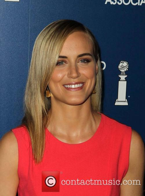 Taylor Schilling 10